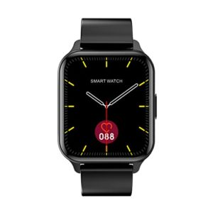 French Connection Q26 Series Unisex Smartwatch with Rs 2750 amazon dealnloot
