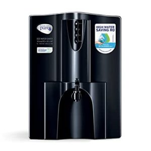 HUL Pureit Eco Water Saver Mineral RO Rs 9300 amazon dealnloot