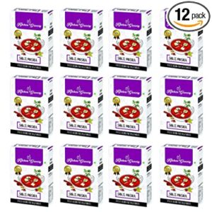 Kitchen Grocery Sabji Masala Spices Blend for Rs 193 amazon dealnloot