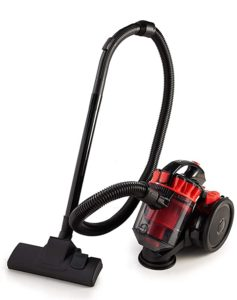 Lifelong Stormix Bagless Vacuum Cleaner for Home Rs 1734 amazon dealnloot