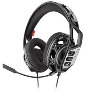 RIG 300HC gaming headset Gaming stereo wired Rs 1168 amazon dealnloot